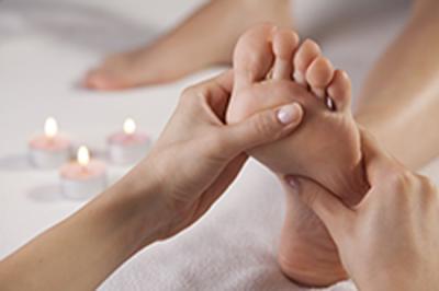Reflexologie plantaire Nantes centre_massage bougie 366