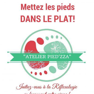 Atelier_découverte_Réflexologie_plantaire_Nantes