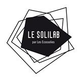 Partenaire_Solilab
