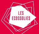 Partenaires Ecossolies