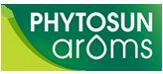 Phytosun'aroms